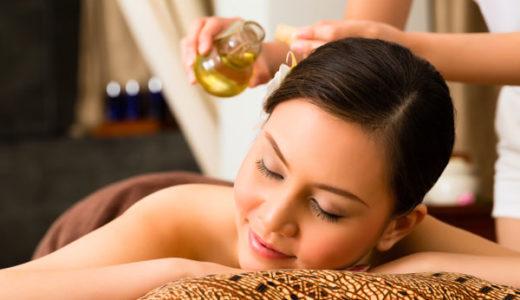 インドエステの体験が安い!痩せる効果が高いおすすめの有名インドエステサロンは?