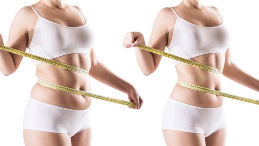 全身痩せエステ体験キャンペーンで-10kgダイエットを目指す!【初回お試しが安い】