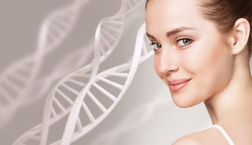 ヒト幹細胞エステ体験キャンペーンが安い!ヒト幹細胞培養液導入フェイシャルの効果は?