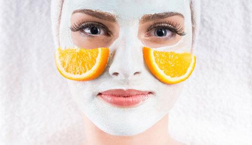 クレイパック洗顔のおすすめは?今買うべき人気の泥パックをランキング