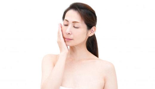 レーザートーニングが安い美容クリニックは?肝斑への効果と治療間隔は?