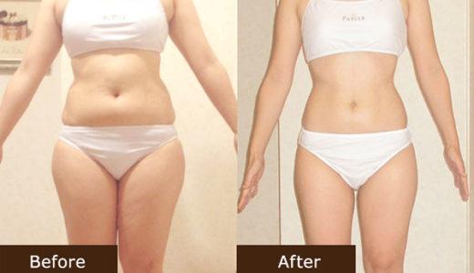 本当によく痩せるエステランキング!1回でも効果あり!即効性で選ぶ痩身エステ