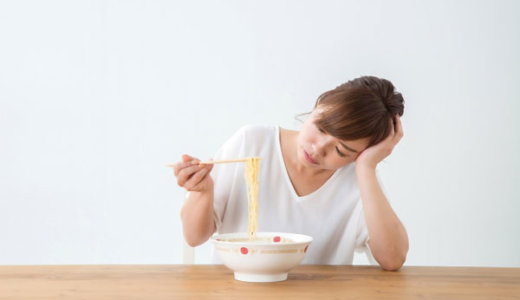 太りたくないけど食べたいから食べてしまう・・・食べても太らない体にする方法